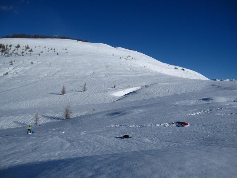Le snowkite dans le 06! - Page 2 Kkdvsh10