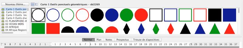 Logiciels de carto : inkscape, Gimps, kantum ou autresss ?  - Page 2 Captur21