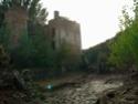 2013: le 13/10 à 17h00 - Boules lumineuses - castres - Tarn (dép.81) Ovnien14