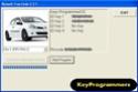 Avis sur le Renault Nissan key prog 2-in-1 ? Trueco10
