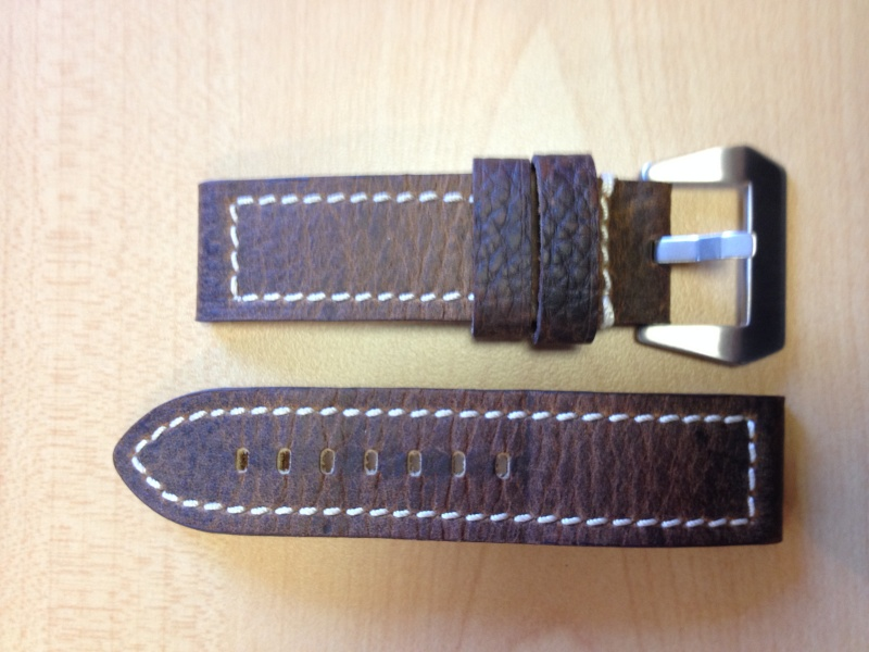 bracelet Panatime 24x24 Photo_28