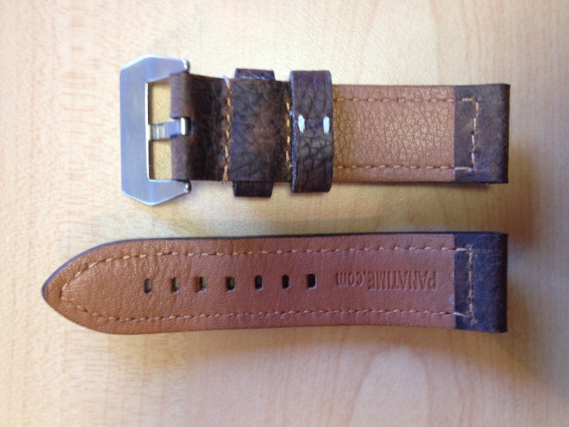 bracelet Panatime 24x24 Photo_29