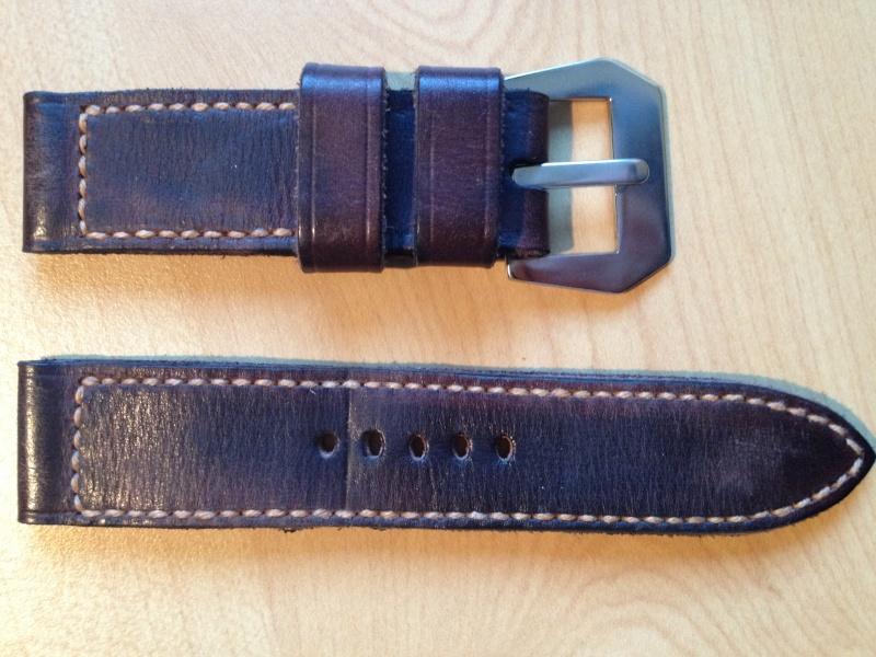 strap Canotage 24x24 Photo_93
