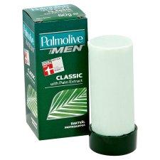 Stick Palmolive Lidoff10