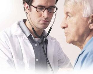 .:[IG]:. cabiner médical ouvert  Medeci10