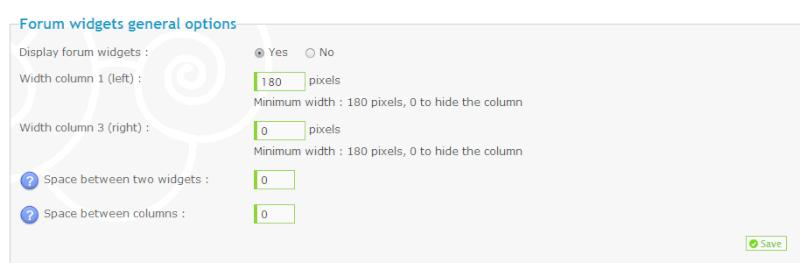 Recent/Latest Topics System Position Problem 9mj72p10