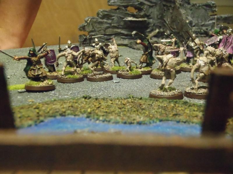 Initiation jeu de bataille Seigneur des Anneaux. - Page 2 Image_30