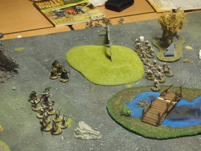 Initiation jeu de bataille Seigneur des Anneaux. - Page 2 Image_31