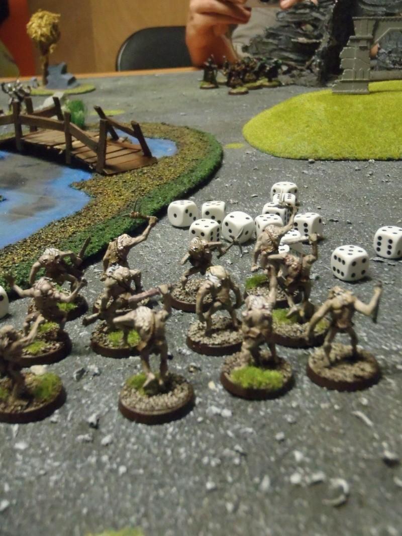 Initiation jeu de bataille Seigneur des Anneaux. - Page 2 Image_32