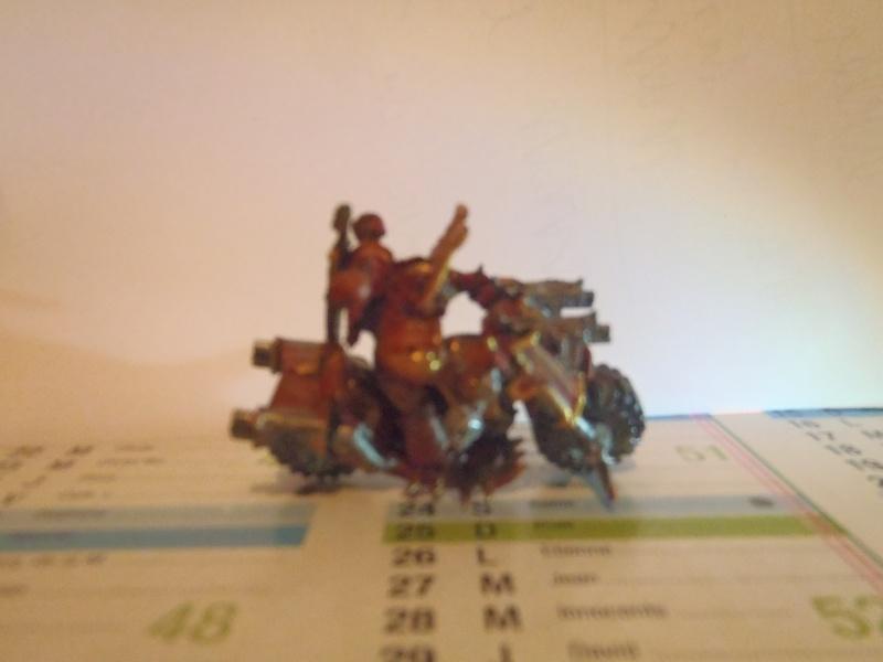 Concours de peinture Battle/40K n°1 - Page 2 Image_37