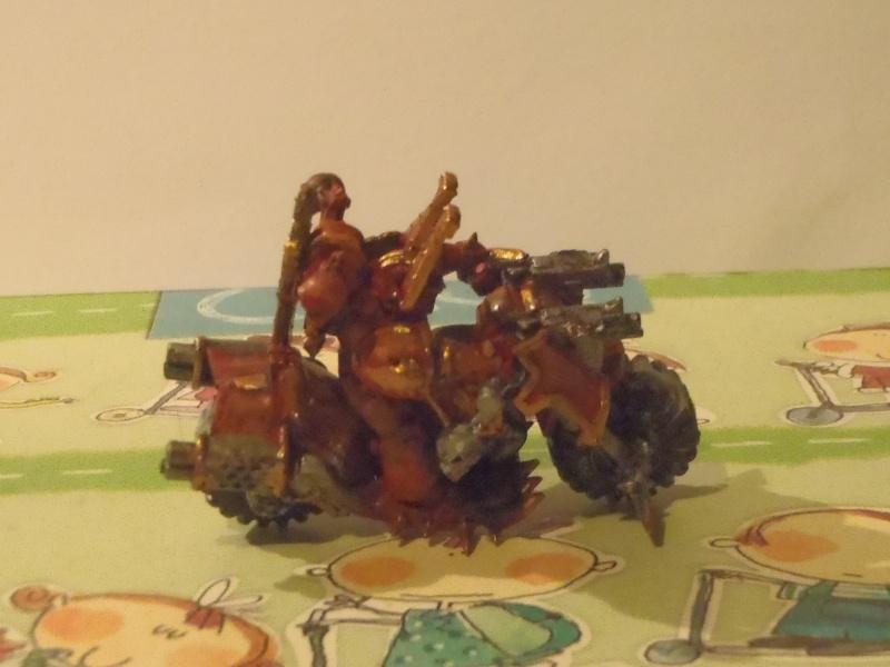 Concours de peinture Battle/40K n°1 - Page 4 Image_44