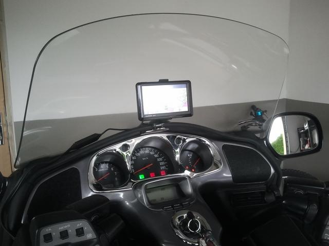 modif Support GPS garmin sans aérateur de pare brise Gps_mo18