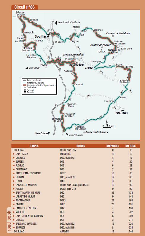 Recherches infos pour vacances dans le LOT Road_b10