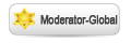 Moderator-Global