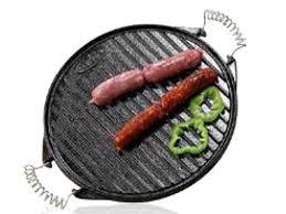 barbecue à gaz Image146