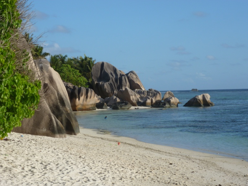 cherche info pour kite aus seychelles Seyche11