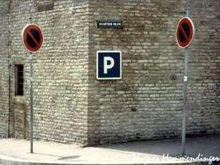 panneaux insolites Pannea20