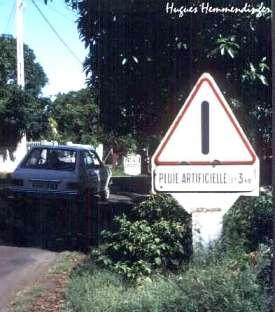 panneaux insolites Pannea21