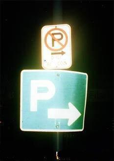 panneaux insolites Pannea36