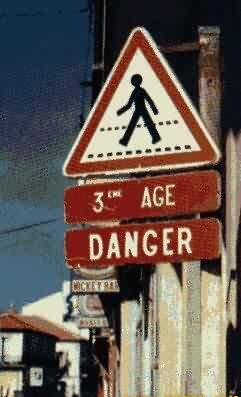 panneaux insolites Pannea39