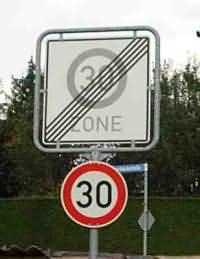 panneaux insolites Pannea40
