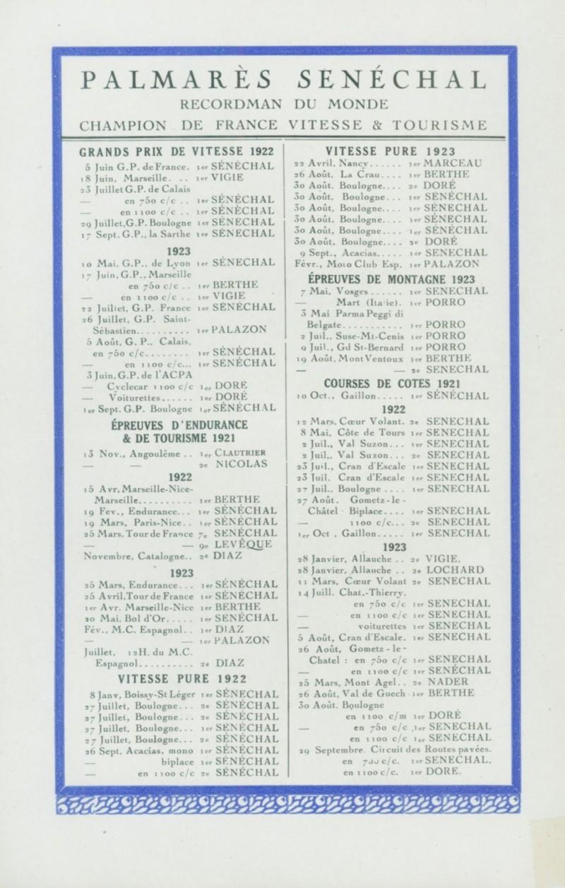 Senechal cyclecar - Page 4 0211