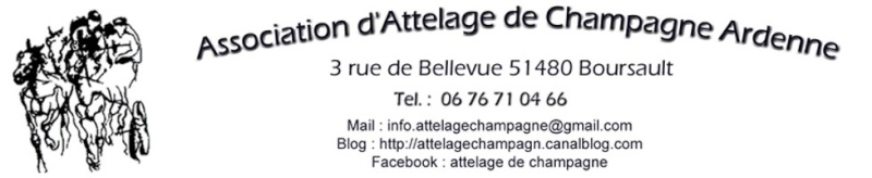 Association d'attelage de Champagne Ardenne Ass_ch10