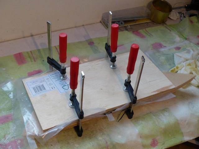 Dups foil V3 P1060213