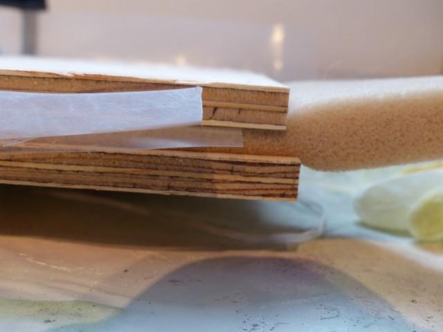 Dups foil V3 P1060214