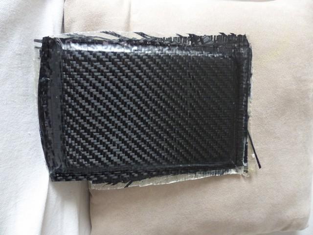 Dups foil V3 P1060215