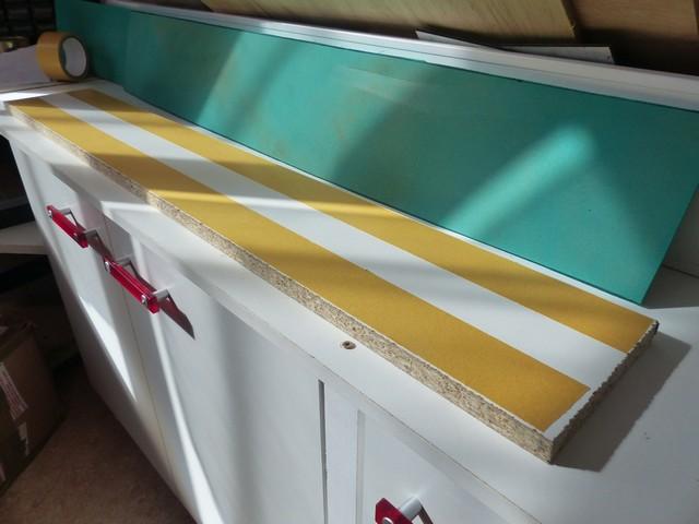 Dups foil V3 P1070411
