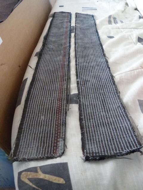 Dups foil V3 P1070413