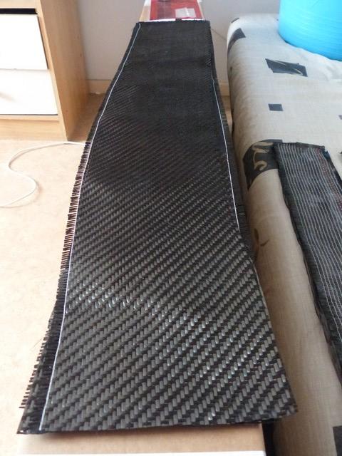 Dups foil V3 P1070414