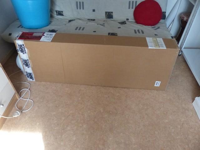 Dups foil V3 P1070417