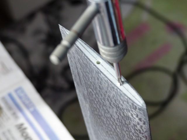 Dups foil V3 P1070512