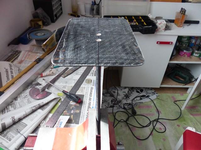 Dups foil V3 P1070513