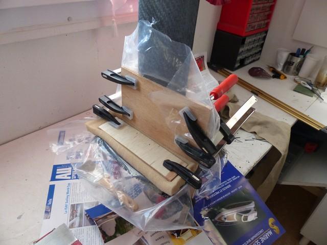 Dups foil V3 P1070516