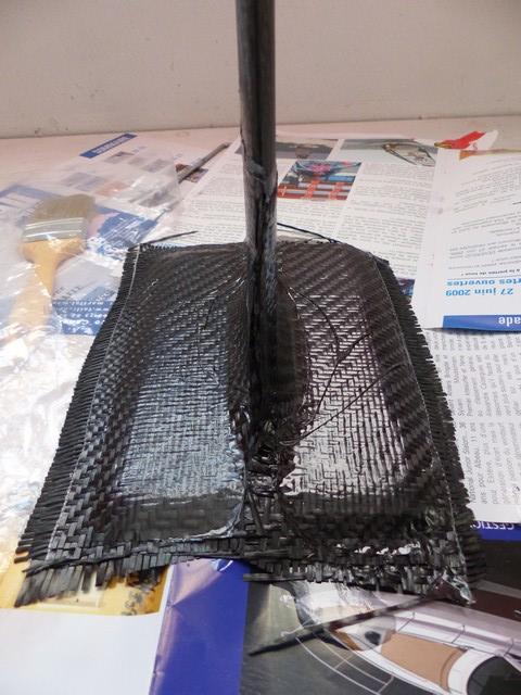Dups foil V3 P1070518