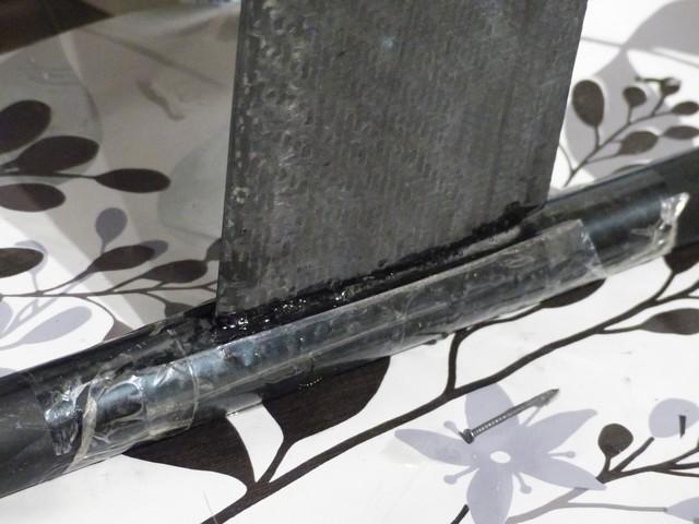Dups foil V3 P1070521