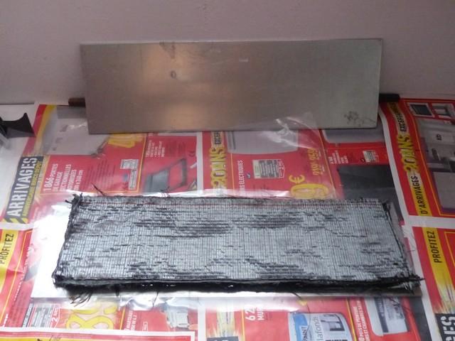 Dups foil V3 P1070526