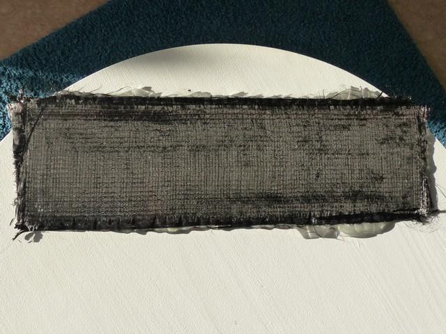 Dups foil V3 P1070529