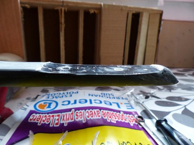 Dups foil V3 - Page 2 P1070534