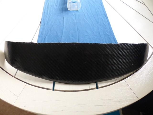 Dups foil V3 P1070549