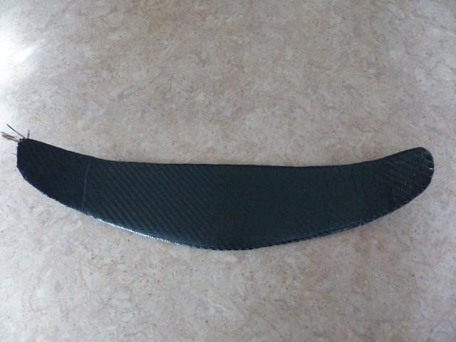 Dups foil V3 P1070550