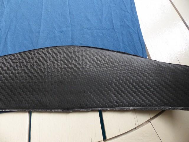 Dups foil V3 P1070553