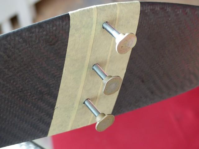 Dups foil V3 P1070557