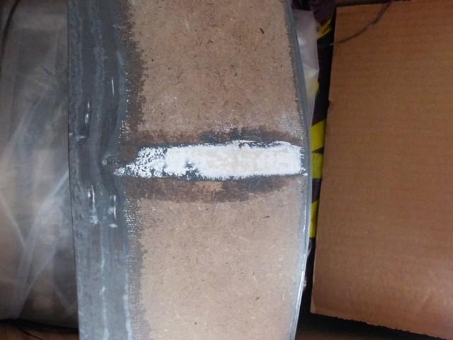 Dups foil V3 P1070563