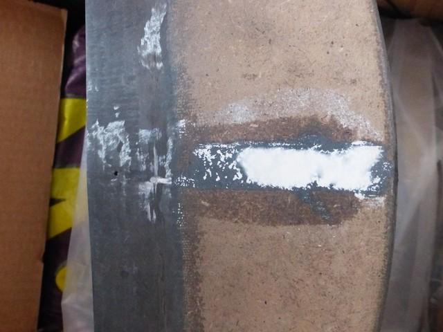 Dups foil V3 P1070564