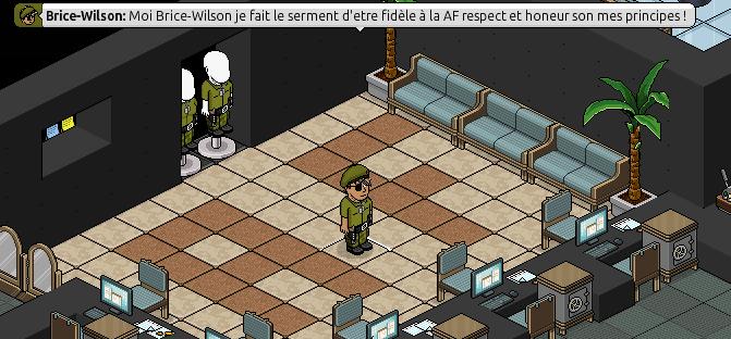 C.V de Brice-Wilson (J0SEPACE) Captur10