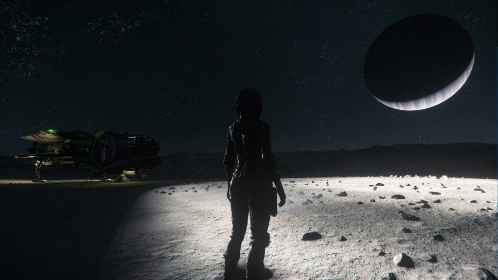 Infinity, plus fort que Elite et Star Citizen ???? - Page 3 Sans_t10